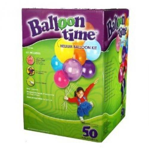 helium gas ballongas luftballons folienballon ballontime. Black Bedroom Furniture Sets. Home Design Ideas